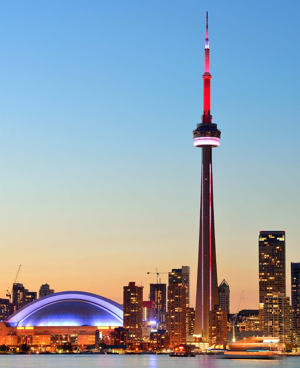 [Image: CN_Tower.jpg]